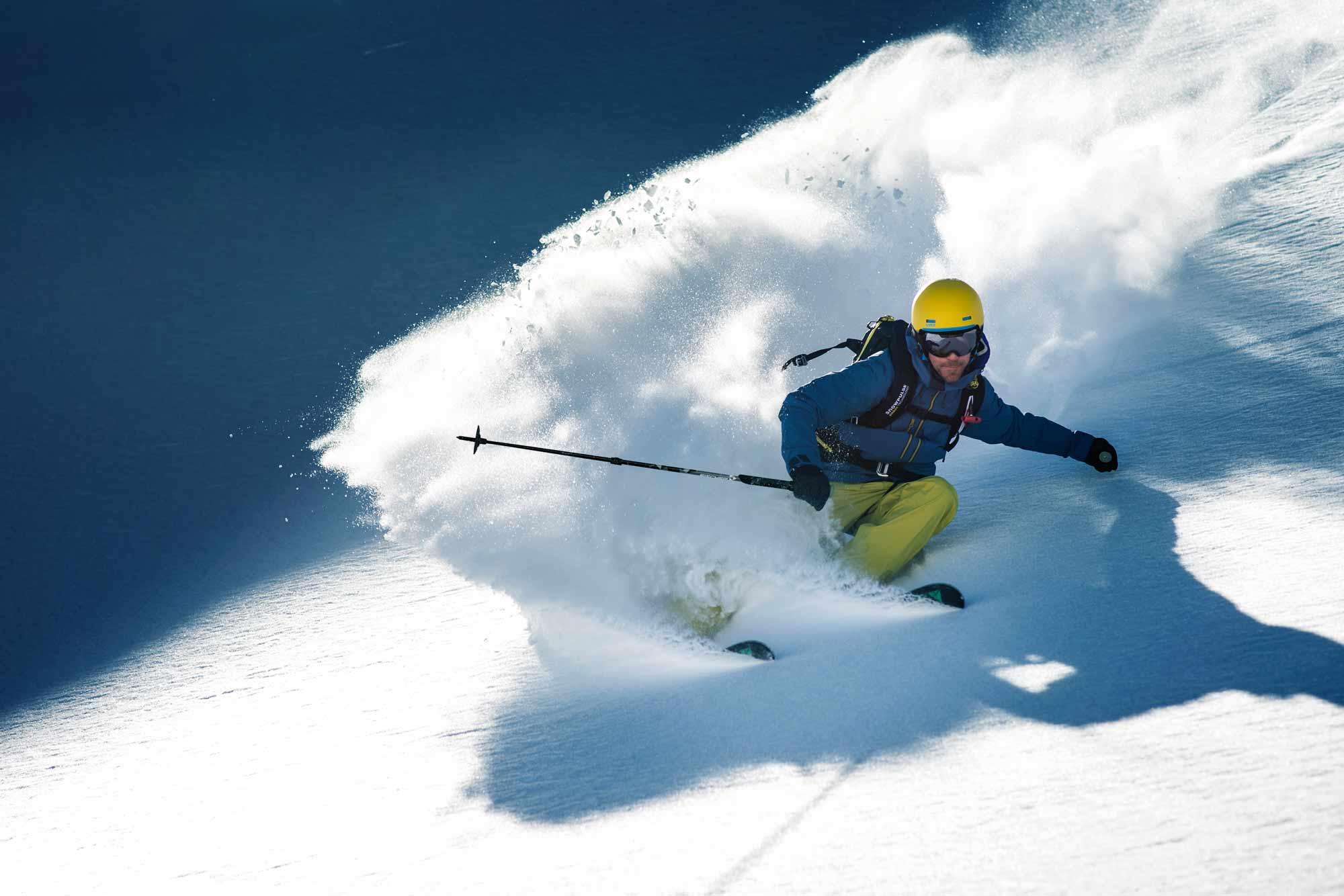 ski rental in st anton arlberg skiwest is your partner